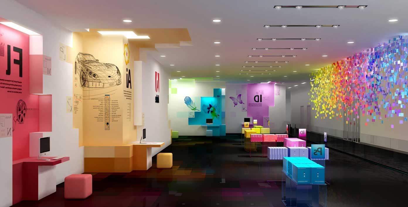 Creative Design Interiors Yaser Vtngcf Org